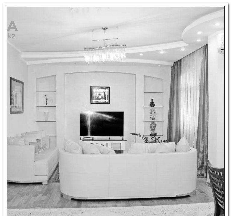 Продажа двухкомнатной квартиры Орехово-Зуево, улица Урицкого 44, цена 1500000 рублей, 2020 год объявление №503024 на megabaz.ru