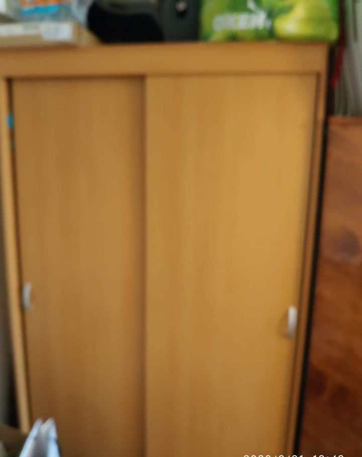 Аренда двухкомнатной квартиры Москва, метро Проспект Мира, проспект Мира 58, цена 40000 рублей, 2021 год объявление №1220568 на megabaz.ru