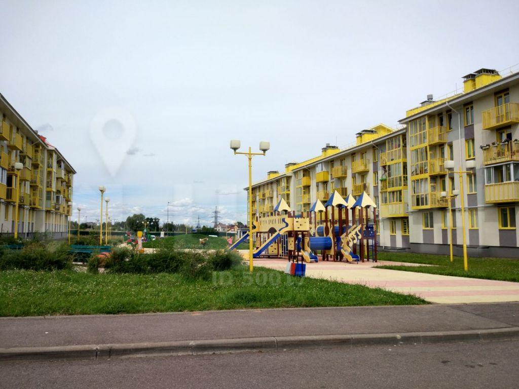 Аренда однокомнатной квартиры деревня Брёхово, метро Пятницкое шоссе, цена 20000 рублей, 2021 год объявление №1145719 на megabaz.ru