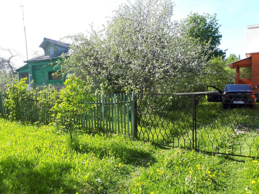 Продажа дома деревня Новая, улица Мира 1, цена 1000750 рублей, 2021 год объявление №503309 на megabaz.ru