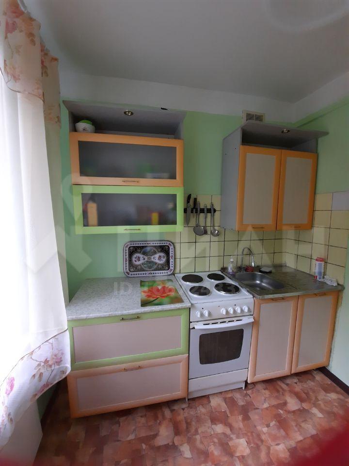 Аренда двухкомнатной квартиры Зеленоград, метро Речной вокзал, цена 25000 рублей, 2020 год объявление №1219562 на megabaz.ru