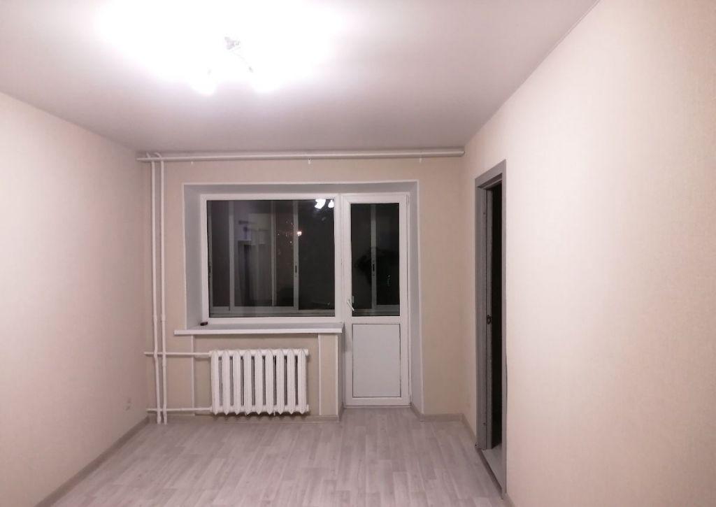 Продажа двухкомнатной квартиры поселок Развилка, метро Зябликово, цена 6000000 рублей, 2020 год объявление №503358 на megabaz.ru
