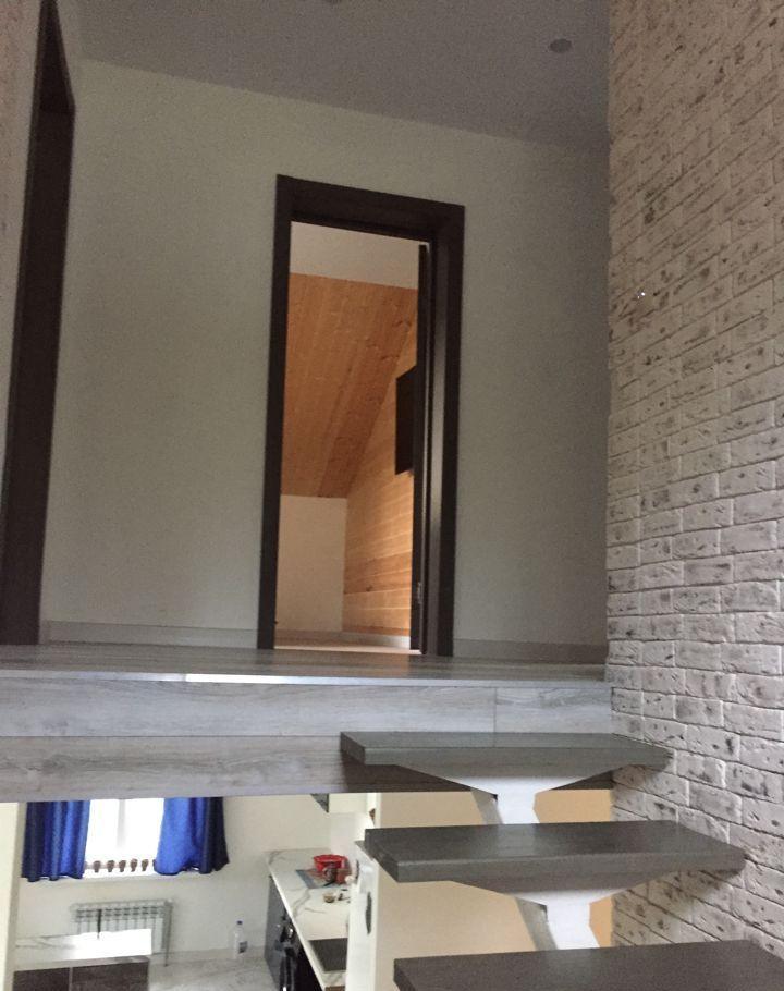 Продажа дома Кубинка, Кленовая улица, цена 8950000 рублей, 2021 год объявление №448462 на megabaz.ru