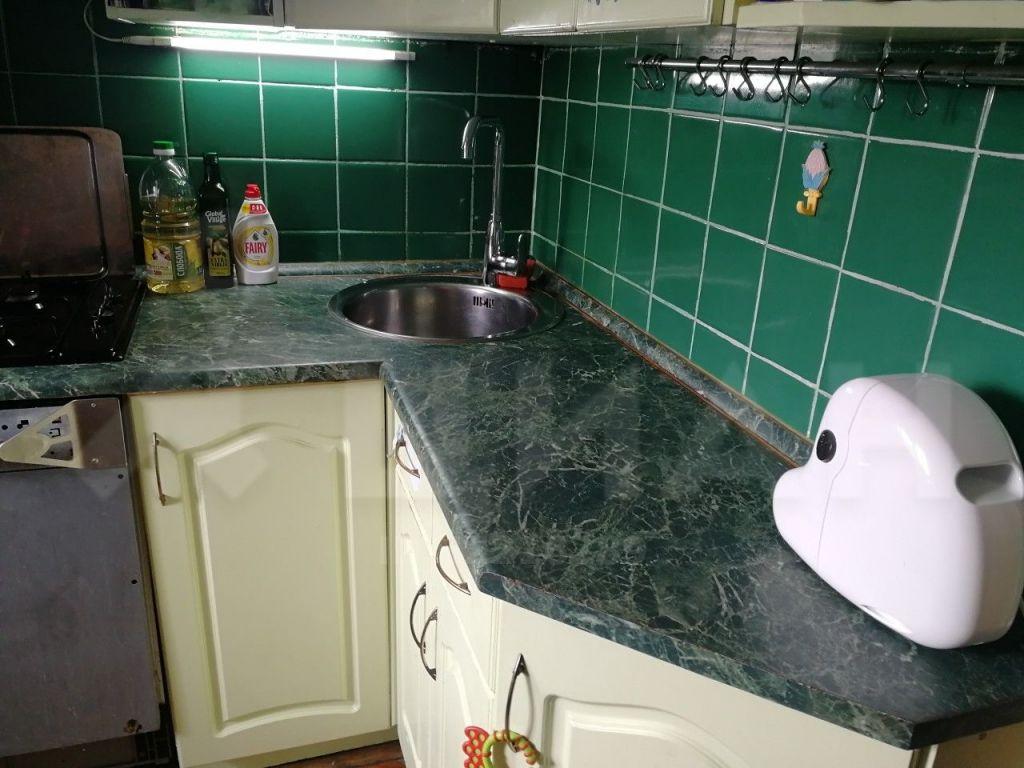 Продажа двухкомнатной квартиры Лыткарино, цена 4199999 рублей, 2021 год объявление №504577 на megabaz.ru