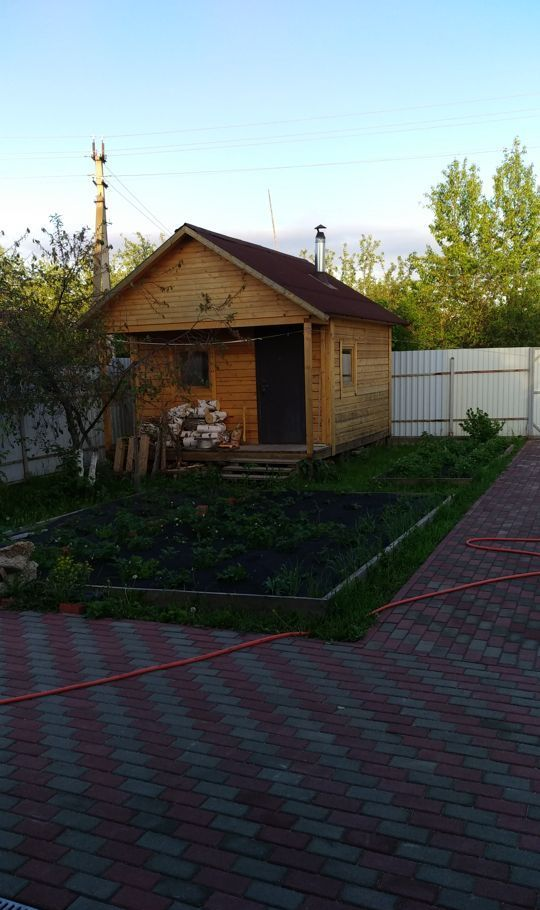 Продажа дома деревня Пешково, цена 10000000 рублей, 2020 год объявление №509212 на megabaz.ru