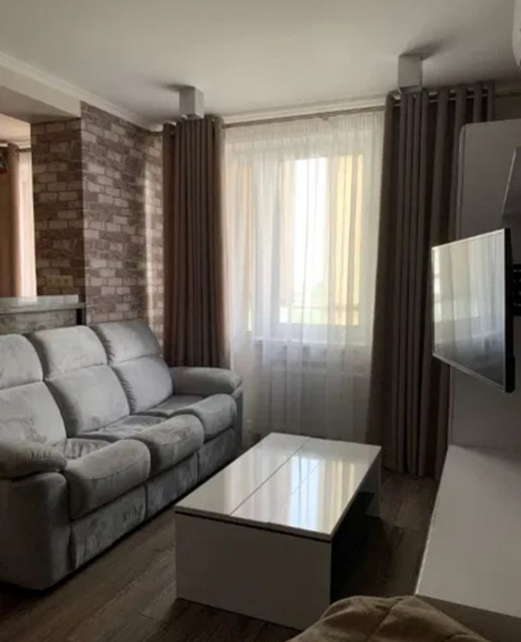 Аренда пятикомнатной квартиры Мытищи, Ярославское шоссе 105, цена 28000 рублей, 2020 год объявление №1216667 на megabaz.ru
