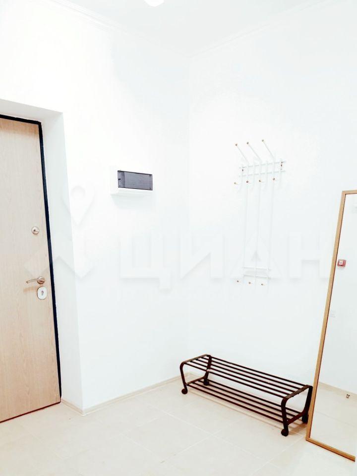 Аренда двухкомнатной квартиры Москва, метро Международная, Мукомольный проезд 2, цена 85000 рублей, 2020 год объявление №1218492 на megabaz.ru