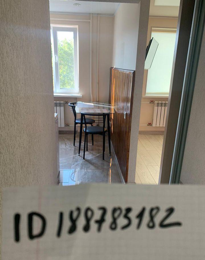 Аренда однокомнатной квартиры Москва, метро Чистые пруды, Гусятников переулок 9, цена 3500 рублей, 2021 год объявление №1216664 на megabaz.ru