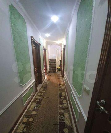 Продажа дома деревня Ледово, цена 13900000 рублей, 2021 год объявление №545109 на megabaz.ru