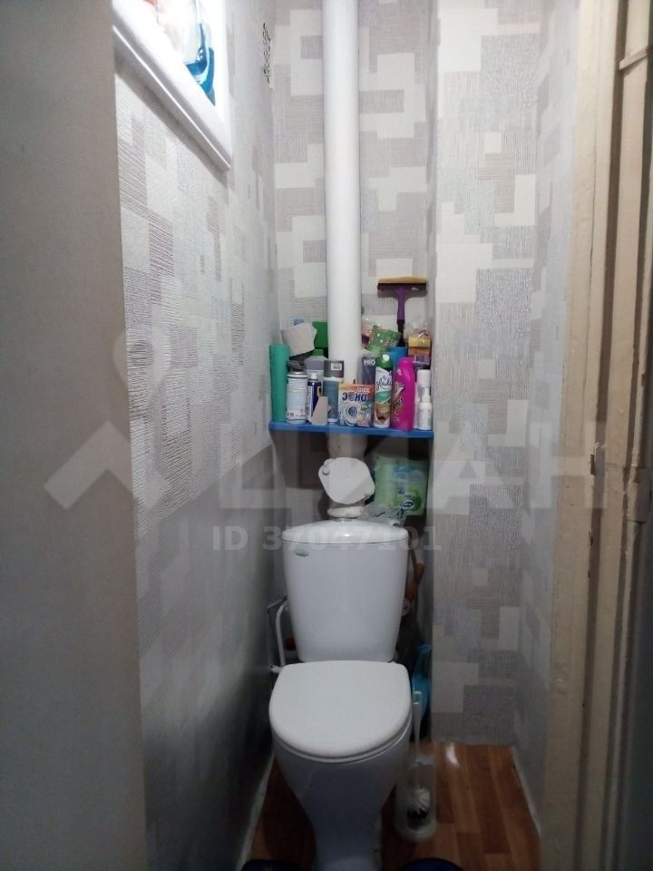 Продажа трёхкомнатной квартиры Шатура, Интернациональная улица 20/5, цена 2800000 рублей, 2020 год объявление №503292 на megabaz.ru