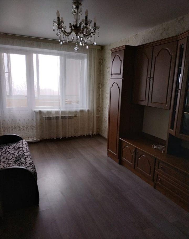 Аренда однокомнатной квартиры деревня Федюково, Новая улица 3, цена 20000 рублей, 2021 год объявление №1242506 на megabaz.ru
