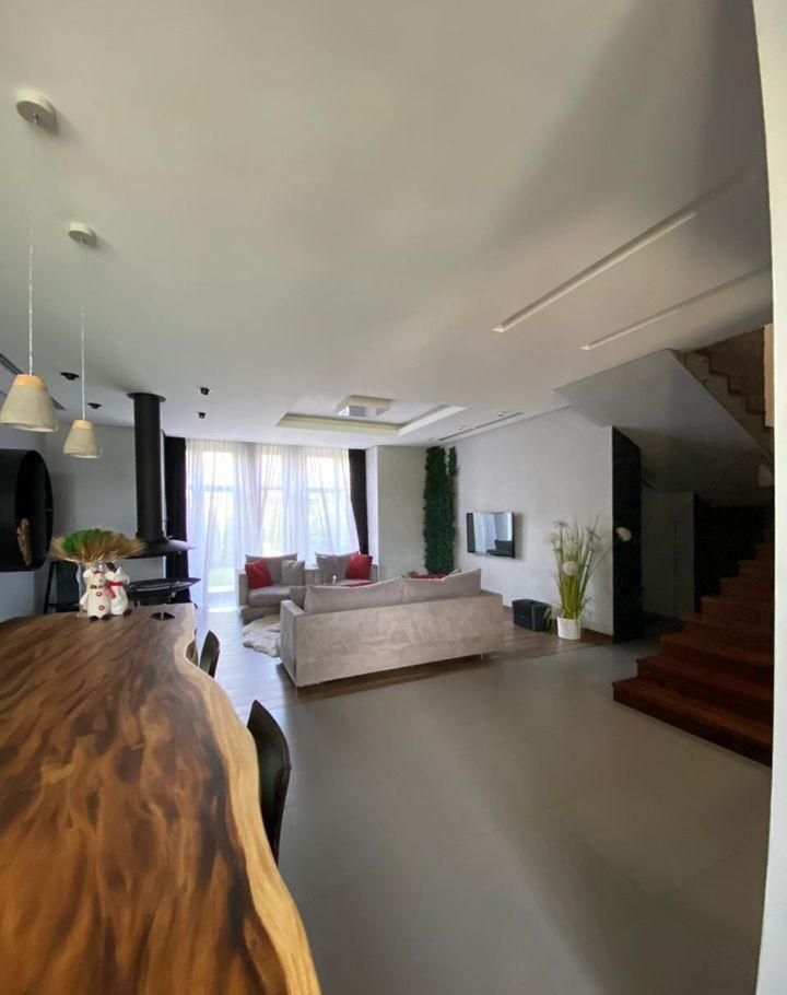 Продажа дома деревня Красный Поселок, цена 44900000 рублей, 2020 год объявление №503311 на megabaz.ru
