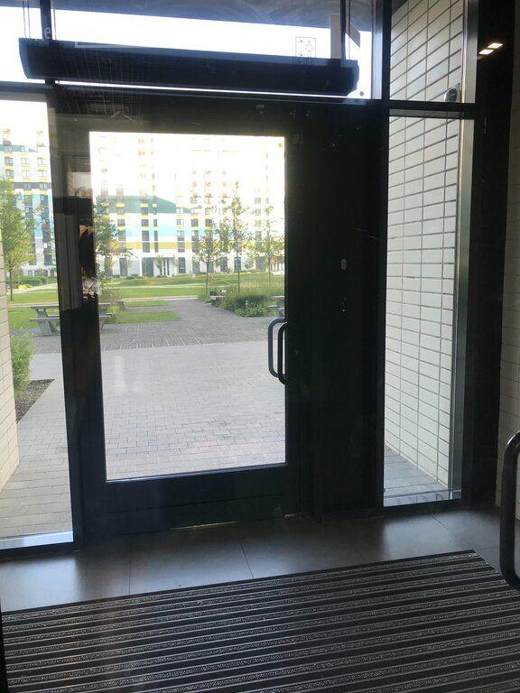 Аренда трёхкомнатной квартиры Москва, метро Аннино, Варшавское шоссе 141к11, цена 90000 рублей, 2020 год объявление №1220502 на megabaz.ru