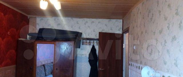Продажа комнаты село Липицы, цена 570000 рублей, 2021 год объявление №406566 на megabaz.ru