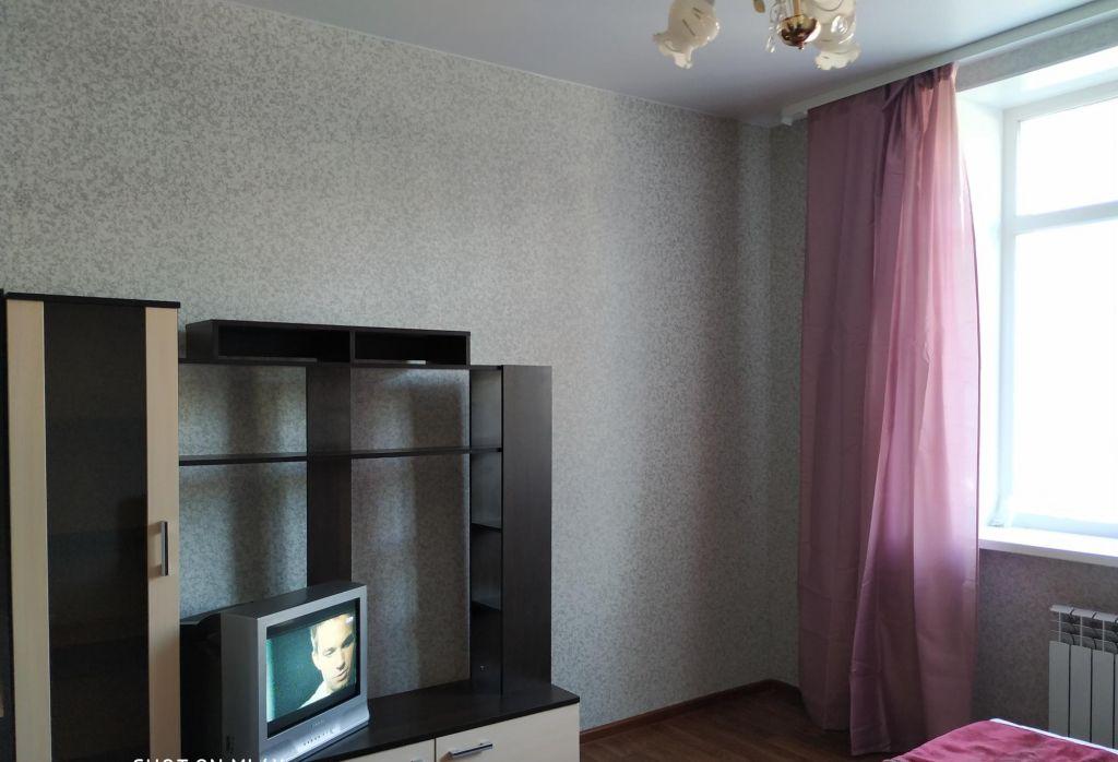 Продажа комнаты Ступино, проспект Победы 22, цена 1100000 рублей, 2020 год объявление №503680 на megabaz.ru