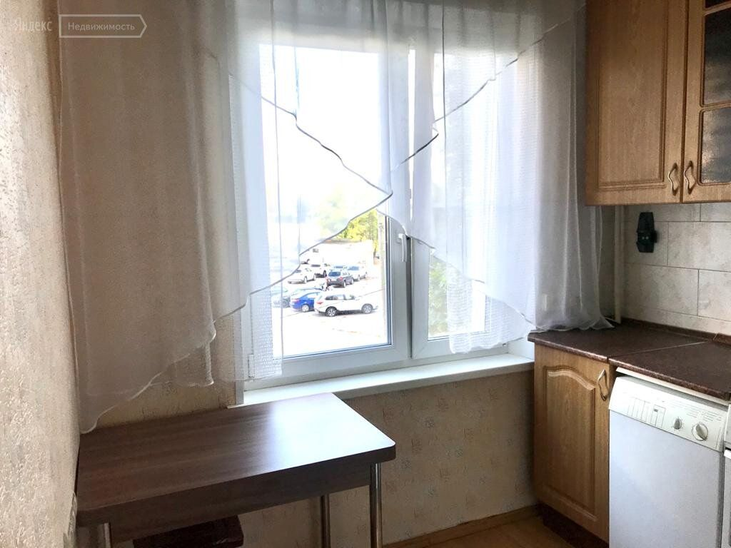Аренда двухкомнатной квартиры Зеленоград, метро Пятницкое шоссе, цена 30000 рублей, 2020 год объявление №1217110 на megabaz.ru