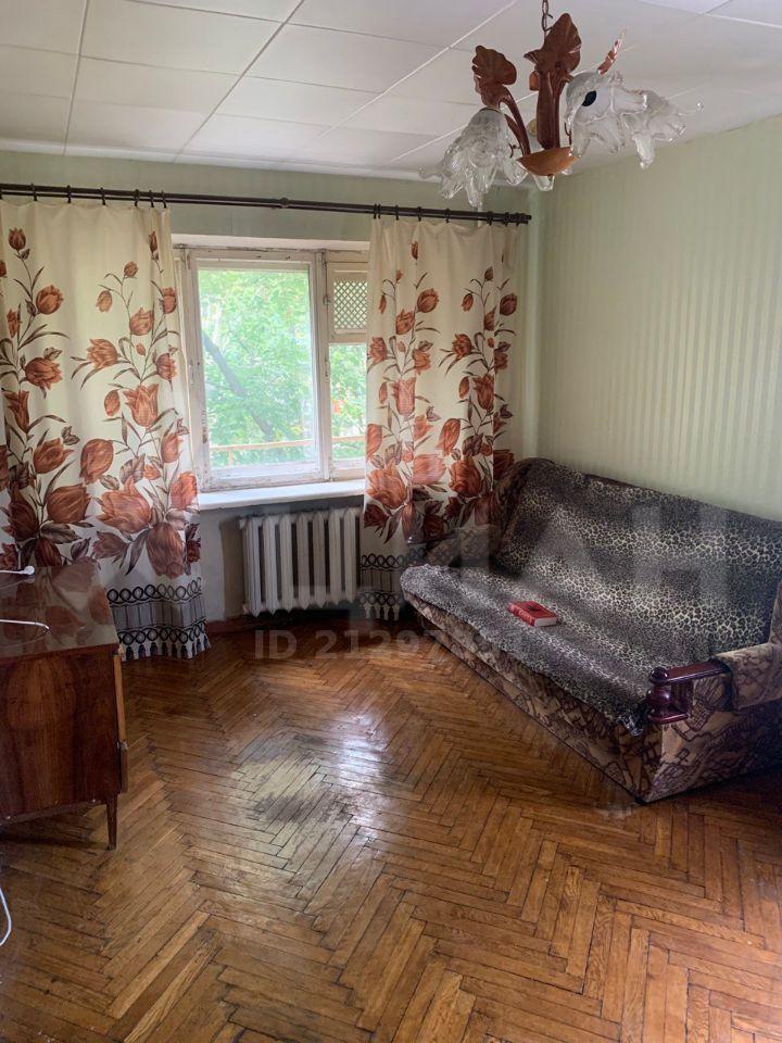 Аренда однокомнатной квартиры Люберцы, метро Жулебино, цена 26000 рублей, 2020 год объявление №1217547 на megabaz.ru