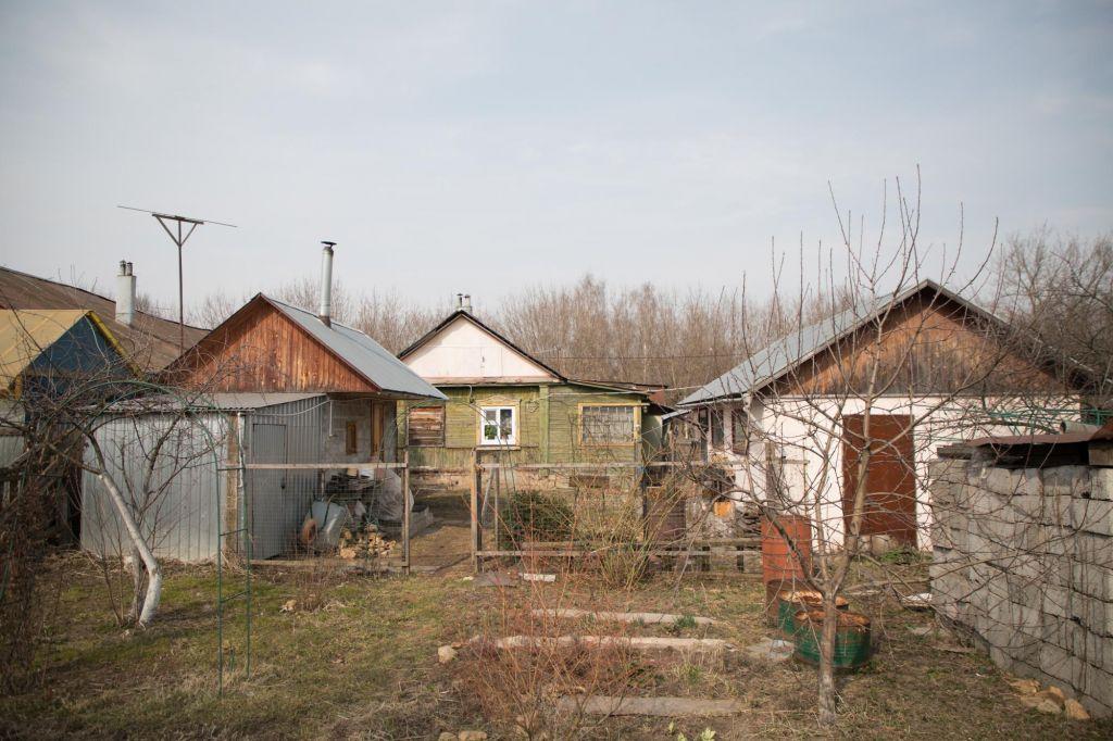 Продажа дома Ногинск, Магистральная улица 23, цена 5100000 рублей, 2020 год объявление №503571 на megabaz.ru