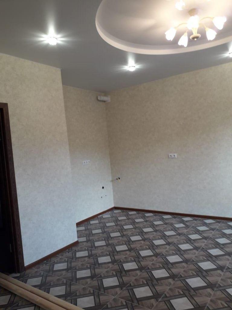 Продажа дома дачный посёлок Кратово, 6-я Сиреневая улица 1, цена 9900000 рублей, 2021 год объявление №403772 на megabaz.ru