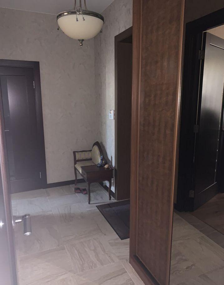 Продажа двухкомнатной квартиры Москва, метро Спортивная, Комсомольский проспект 48, цена 20500000 рублей, 2021 год объявление №521941 на megabaz.ru