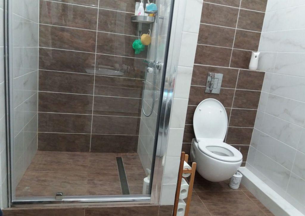 Продажа дома поселок Мещерино, цена 9500000 рублей, 2021 год объявление №503611 на megabaz.ru
