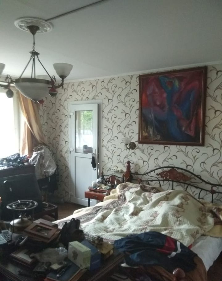 Продажа дома Химки, улица Артёма Сергеева 33, цена 8000000 рублей, 2021 год объявление №487519 на megabaz.ru