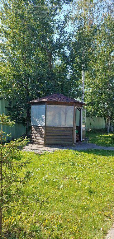 Продажа студии село Немчиновка, Рублёвский проезд 20В, цена 4550000 рублей, 2021 год объявление №503578 на megabaz.ru