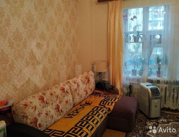 Продажа комнаты Люберцы, метро Лермонтовский проспект, цена 2350000 рублей, 2021 год объявление №479373 на megabaz.ru