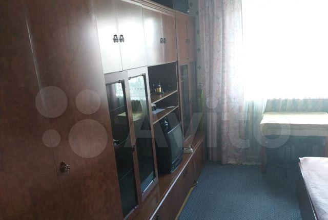 Продажа комнаты Москва, метро Алтуфьево, Алтуфьевское шоссе 91, цена 3500000 рублей, 2021 год объявление №540687 на megabaz.ru