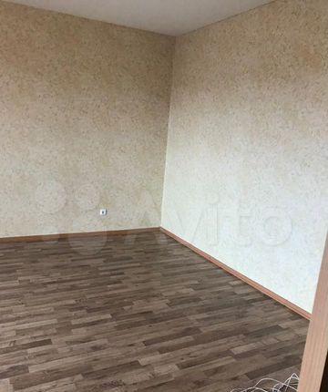 Аренда двухкомнатной квартиры Ликино-Дулёво, Коммунистическая улица 58А, цена 15000 рублей, 2021 год объявление №1336684 на megabaz.ru