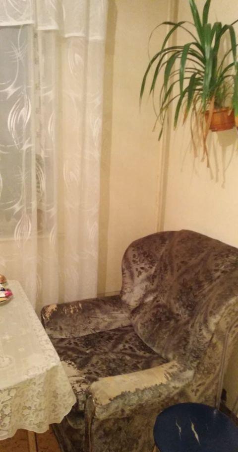 Аренда комнаты Химки, проспект Мельникова 4А, цена 16000 рублей, 2020 год объявление №1222943 на megabaz.ru