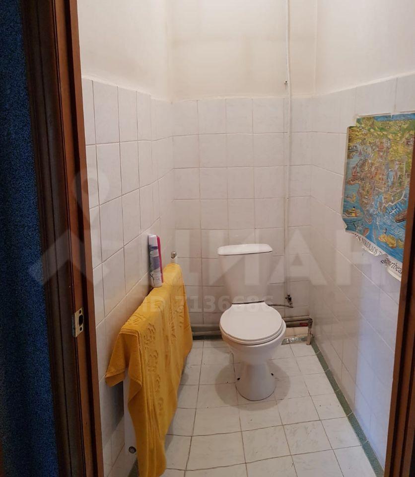 Продажа дома деревня Никульское, цена 12680000 рублей, 2020 год объявление №497545 на megabaz.ru