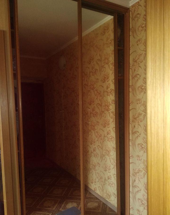 Продажа двухкомнатной квартиры Воскресенск, улица Ломоносова 85, цена 1800000 рублей, 2020 год объявление №504755 на megabaz.ru