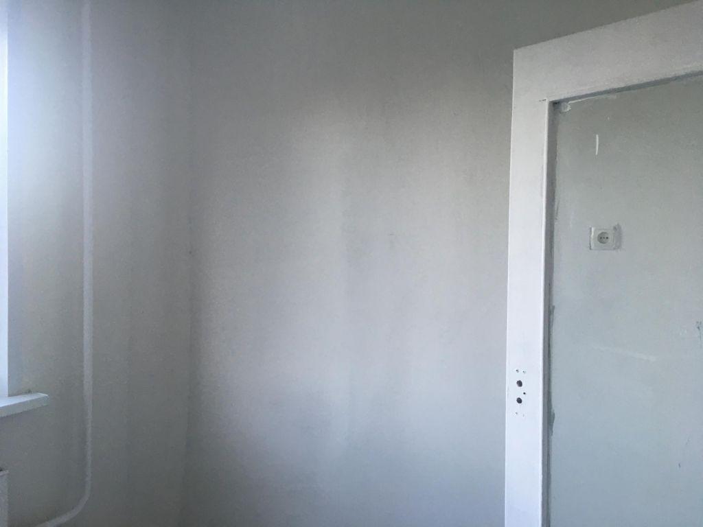 Продажа двухкомнатной квартиры Солнечногорск, Красная улица 117, цена 3500000 рублей, 2020 год объявление №503938 на megabaz.ru