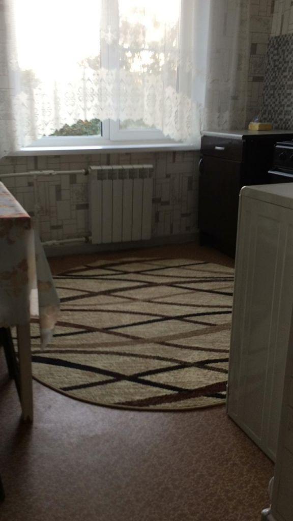 Аренда однокомнатной квартиры Старая Купавна, Большая Московская улица 132, цена 20000 рублей, 2020 год объявление №1216166 на megabaz.ru