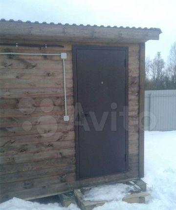Продажа дома Можайск, цена 80000 рублей, 2021 год объявление №569284 на megabaz.ru