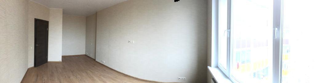Аренда однокомнатной квартиры Щелково, улица Радиоцентра № 5 5, цена 20000 рублей, 2020 год объявление №1217854 на megabaz.ru