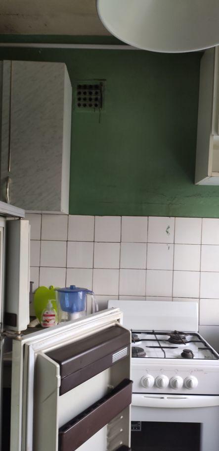 Аренда однокомнатной квартиры Москва, метро Свиблово, Снежная улица 17к1, цена 27000 рублей, 2020 год объявление №1217582 на megabaz.ru