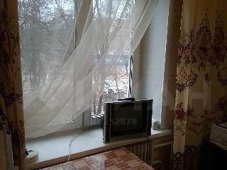 Аренда однокомнатной квартиры рабочий посёлок Селятино, цена 22000 рублей, 2020 год объявление №1220153 на megabaz.ru
