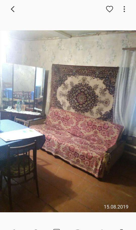Продажа дома Яхрома, Семешинская улица 3, цена 3550000 рублей, 2020 год объявление №481990 на megabaz.ru