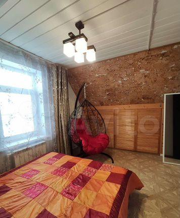 Аренда дома Старая Купавна, цена 65000 рублей, 2021 год объявление №1333456 на megabaz.ru