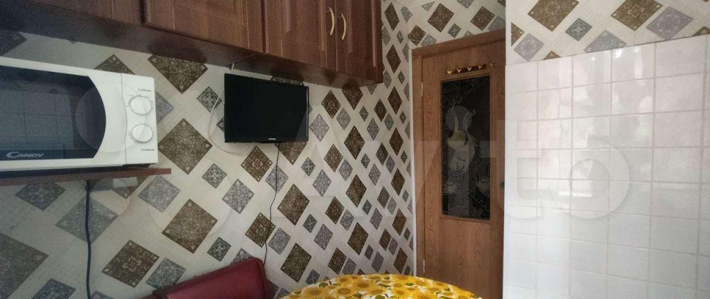 Продажа двухкомнатной квартиры Москва, метро Кунцевская, улица Гришина 1, цена 12250000 рублей, 2021 год объявление №639255 на megabaz.ru