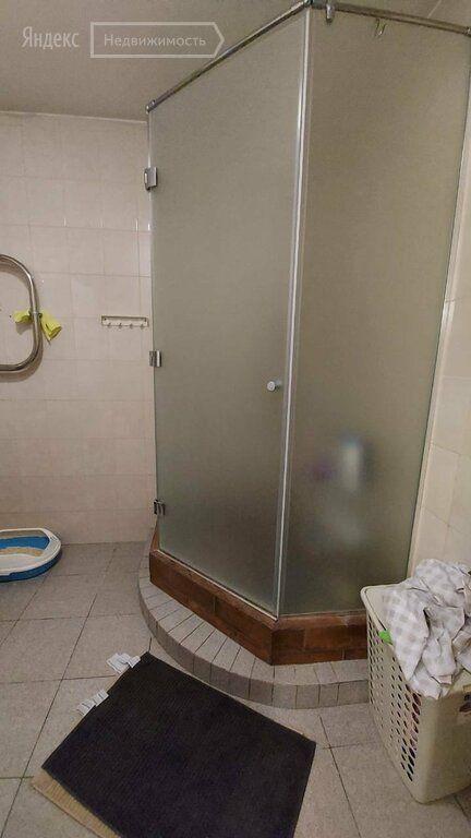 Продажа двухкомнатной квартиры Лыткарино, Набережная улица 3, цена 6200000 рублей, 2021 год объявление №540950 на megabaz.ru