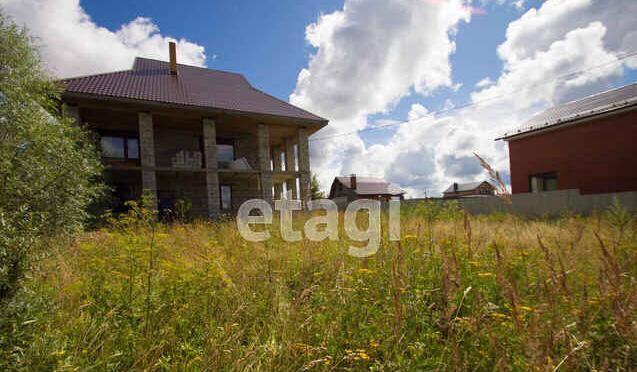 Продажа дома Москва, метро Юго-Западная, цена 4000000 рублей, 2020 год объявление №508573 на megabaz.ru