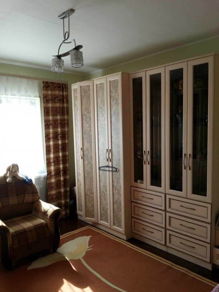 Продажа дома деревня Юрлово, цена 12400000 рублей, 2020 год объявление №436003 на megabaz.ru