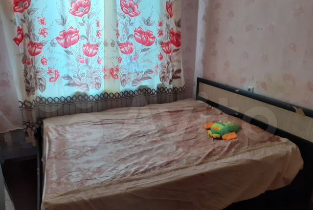 Аренда комнаты поселок Развилка, метро Зябликово, цена 20000 рублей, 2021 год объявление №1339615 на megabaz.ru