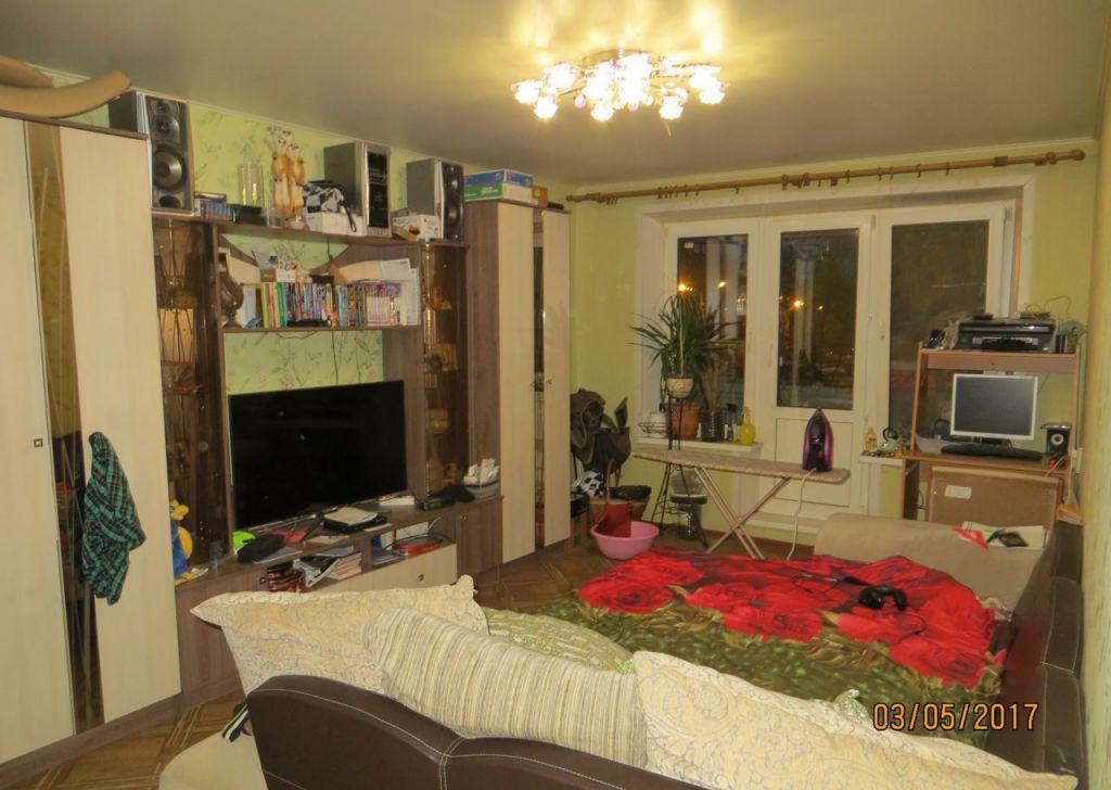 Продажа двухкомнатной квартиры Чехов, улица Мира 12, цена 3800000 рублей, 2020 год объявление №504430 на megabaz.ru