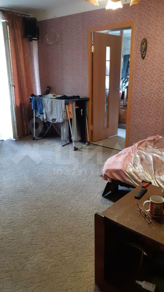 Продажа двухкомнатной квартиры Москва, метро Водный стадион, Ленинградское шоссе 48к2, цена 8800000 рублей, 2020 год объявление №496340 на megabaz.ru