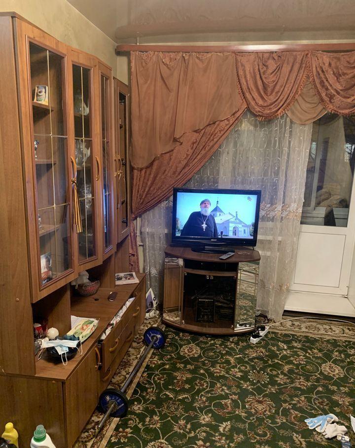 Аренда комнаты Голицыно, проспект Керамиков 86, цена 7777 рублей, 2021 год объявление №1278349 на megabaz.ru