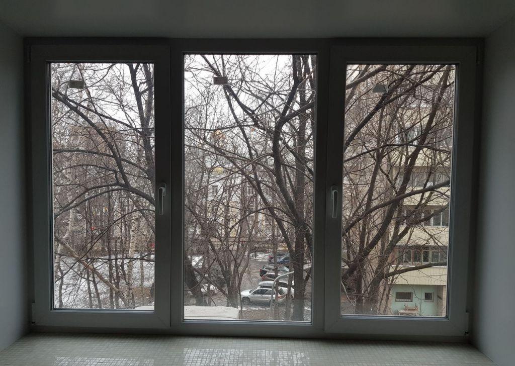 Аренда двухкомнатной квартиры Москва, метро Кропоткинская, Гагаринский переулок 21, цена 95000 рублей, 2021 год объявление №1242217 на megabaz.ru